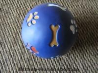 Futterball Snacky MAX 14cm