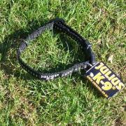 IDC-Halsband 20mm, verstellbar 27-42cm, nachleuchtend