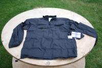 Windshirt Tacgear Farbe: schwarz Grösse: M