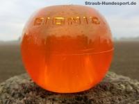 Bionic Ball L