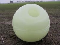 Chuckit Glow Ball M