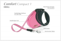 Flexi Comfort Compact 1 pink