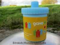 Gako Futtertube L