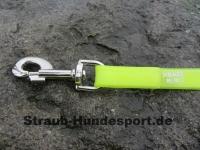 IDC-Lumino Leine 1m ohne Handschlaufe