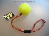 K9 Neonball 60mm