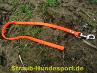 Sportleine SHX-1 Premium Orange