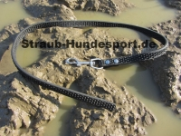 Sportleine SHX-1 Premium