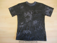T-Shirt mandra night Grösse: XL