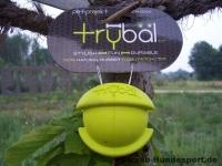 Tryball small grün