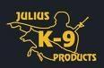 Julius-K9 - die Marke im Hundesport!