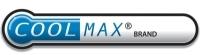 Coolmax Technologie in Tacgear T-Shirts für Hundesportler