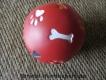 Futterball Snacky SMALL 11cm