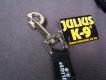 K9 Sicherheitsgurtadapter Gr.2