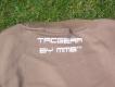Tacgear T-Shirt Coolmax Grösse XXL Farbe Coyote