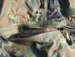 Windshirt Tacgear Farbe: flecktarn Grösse: M
