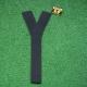 Y-Brustgurt Grösse: 1-3