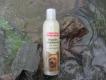 Hundeshampoo Fell-Glanz