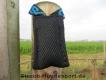 Beißwurst NylCott 6x10cm