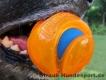 Chuckit Hydro Squeeze Ball Medium