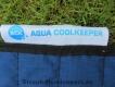Aqua Coolkeeper Kühlmatte L