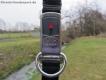 Ultra-Plus Erziehungshalsband 4mm 60cm (Edelstahl) mit ClicLock