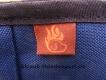 Reisetrinknapf 2L marineblau