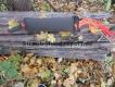 Firedog Wild Dummy Fasan khaki 1000gr