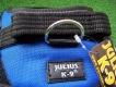 IDC-Powergeschirr Grösse: mini Farbe: schwarz