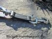 IDC-Kautschuk-Leine 19mm 2,2m verstellbar