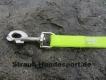 IDC-Lumino Leine 1,2m mit Handschlaufe