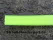 IDC-Lumino Leine 10m ohne Handschlaufe