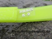 IDC-Lumino Leine 2m ohne Handschlaufe