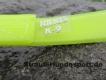 IDC-Lumino Leine 5m ohne Handschlaufe