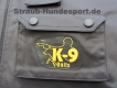 Julius-K9 Hundesport Weste kurz Gr. XL