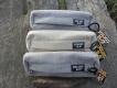 Futterbringsel mit Zippverschluss 20cm