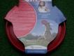 Frisbee Kong Flyer