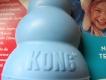Kong Puppy Grösse: S