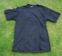 T-Shirt Mil-Tec Farbe: schwarz Grösse: L