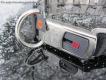 Neck-Tech Fun mit ClicLock 48cm Edelstahl