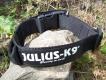 K9 Powerhalsband klein
