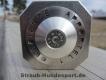Premium Metallapportel ca.100 Gramm