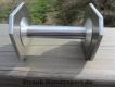 Premium Metallapportel ca.150 Gramm