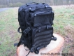 US Assault Pack LG