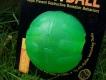 Treat Dispensing Chew Ball Medium